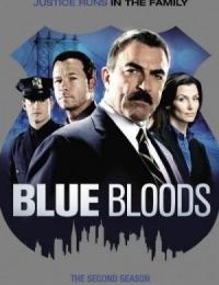 Blue Bloods 2 | Bmovies