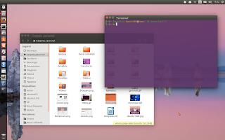 bordes - Ubuntu 14.04 con Tutorial para instalar