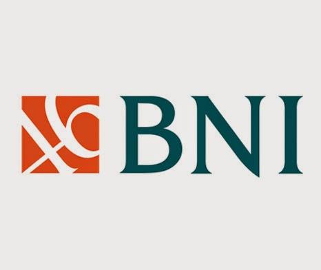 Lowongan Kerja ODP Bank BNI tahun 2015