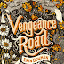 Vengeance Road Review