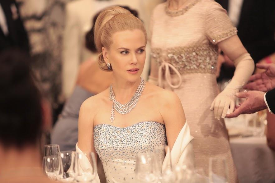 Princess Grace Wedding Ring 40 Fresh Grace of Monaco