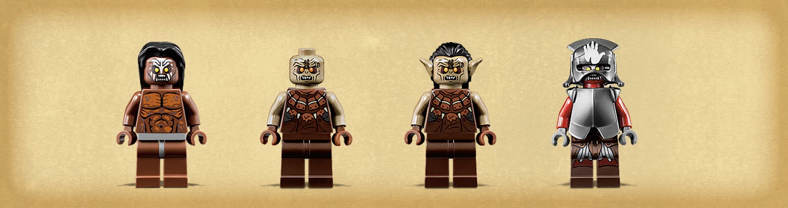 lego the lord of the rings the video game lego lord of. Black Bedroom Furniture Sets. Home Design Ideas