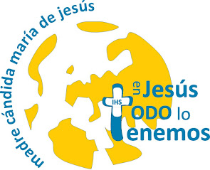 HIJAS de JESÚS