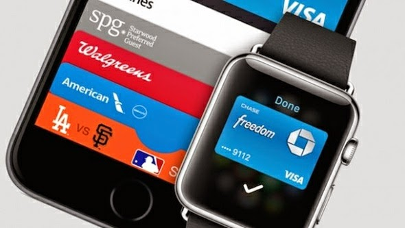 Apple-Pay-Apple-Watch