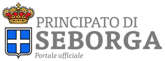 Il Portale Ufficiale del Principato