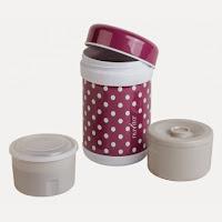 http://wyprawamama.pl/lunchboxy-i-termoopakowania/2308-termos-ze-stali-nierdzewnej-nuvita-3-czesci-1200-ml.html