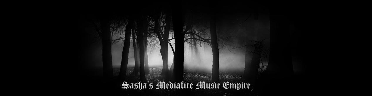 ...::: Mediafire ◦ Music ◦ Empire :::...