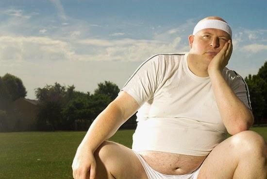 những nguyên nhân trong sinh hoạt gây ung thư dạ dày