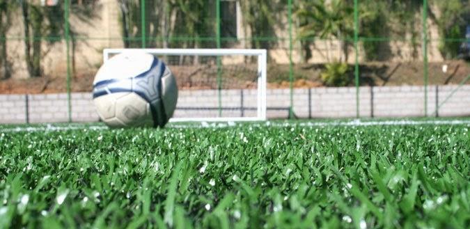 Folgando na rodada, América perde a liderança na Taça Pernambuco de Society