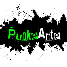 PunkeArte