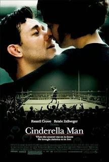 Watch Cinderella Man (2005) movie free online
