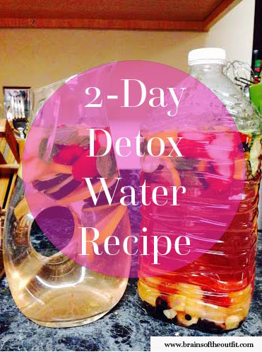 clean eating, detox water, diet, fitspo, good health, water, weight loss