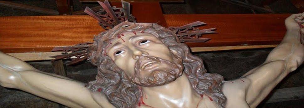 Hermandad Cristo de la Misericordia
