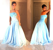 petite prom dresses. 5:14 AM nyidam 1 comment. petite prom dresses