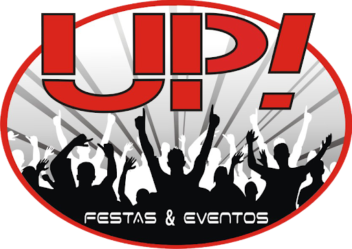 UP FESTAS & EVENTOS
