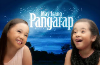May Isang Pangarap May 10, 2013 (05.10.13) Episode Replay
