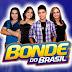 Bonde do Brasil – CD Ao Vivo Em Hidrolândia – CE 29/08/2014