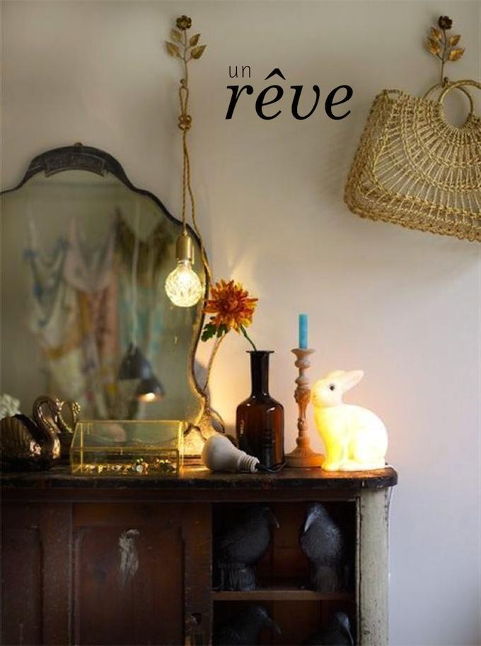 antigüedades para decorar