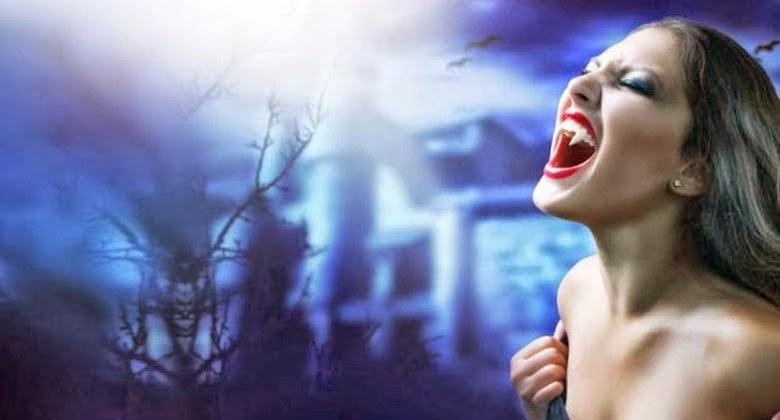Mengungkap Vampir di Polandia dan Kebenarannya