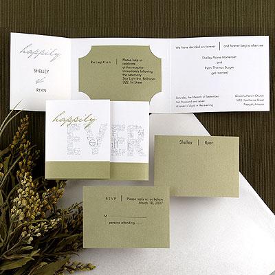 wedding invitation inserts free  x elegant white laser cut, invitation samples