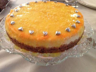 http://nurlumutfakta.blogspot.com/2012/03/limonlu-cheesecake.html