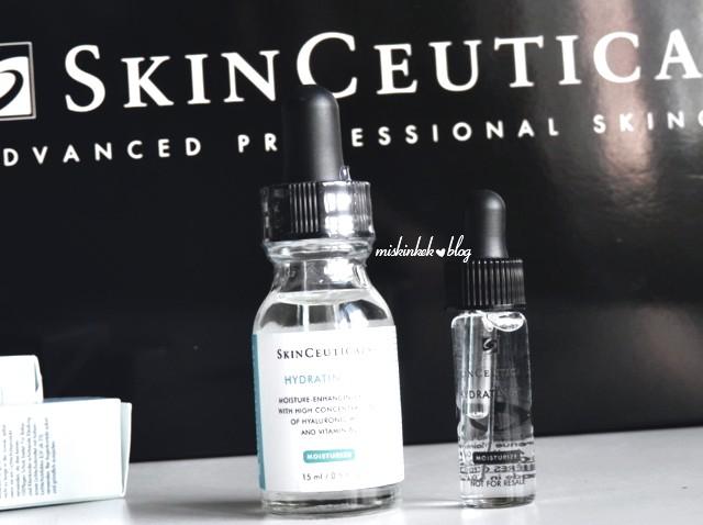 skinceuticals-hydrating-b5-nemlendirici-cilt-bakim-serumu