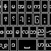 လွၵ်းမိုဝ်းမၢၼ်ႈ Forzen keyboard မီးပႅတ်ႇသီ