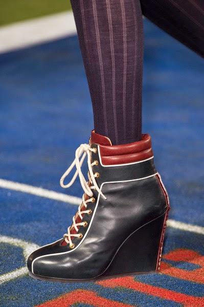 TommyHilfigerr-MBFWNY-elblogdepatricia-shoes-zapatos-calzado-scarpe-calzature