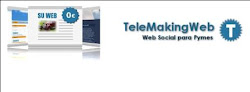 TeleMakingWeb