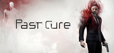 Past Cure-CODEX