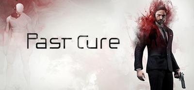 past-cure-pc-cover-bellarainbowbeauty.com