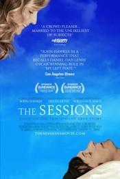 聖手回春 (The sessions) 3