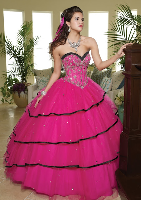 Quinceanera dress shops in dallas