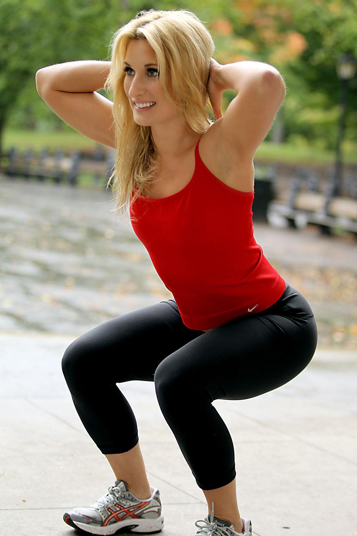 Missy-squat-web.jpg