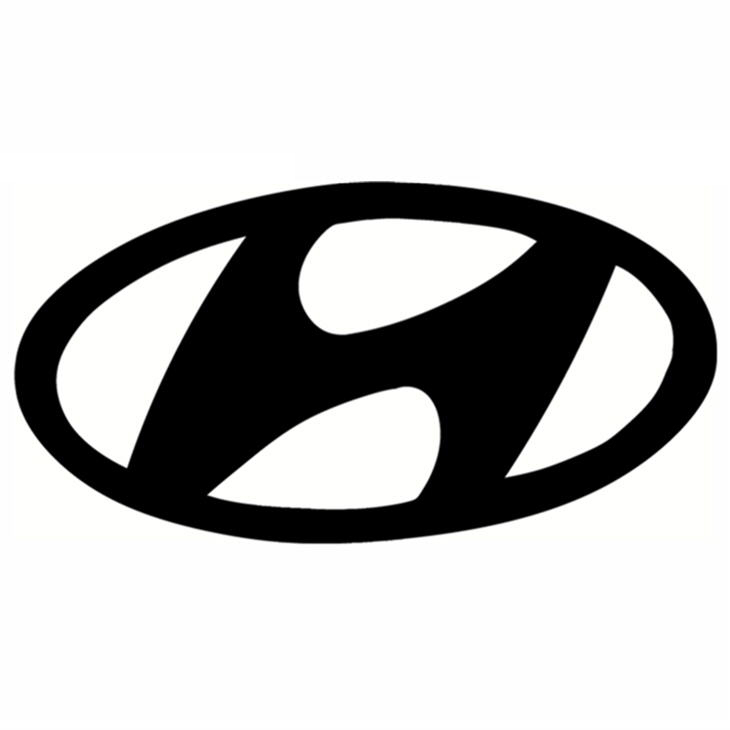 hyundai logo vector. hyundai accent viva crdi and are some variants the car has is embedded with all latest luxurious features logo vector