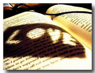 love ecris avec l'ombre