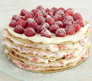 Swedish-Pancake-Stack-Cake-Recipe
