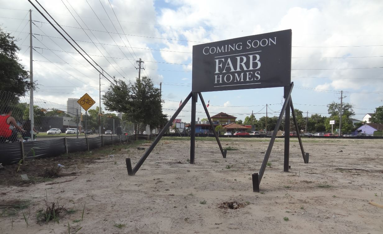 Farb%2BHomes%2Bsite%2B%2528sign%2529%2Bo