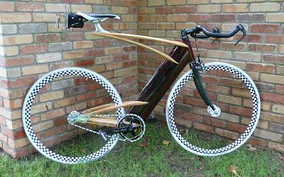 gambar dan foto Sepeda Fixie/></a></div><div class=