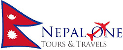 Nepal One Tours & Travels Pvt. Ltd.