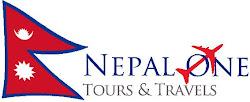 Nepal One Tours & Travels Pvt. Ltd.