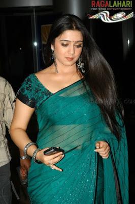 South_Indian_Actress_Saree_Photos Wallpaper