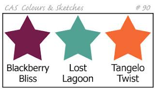 http://cascoloursandsketches.blogspot.co.uk/2014/09/challenge-90-colours.html