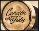 CANCIÓN CON TODOS