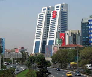 الأماكن السياحية اسطنبول الصور astoria-alisveris-merkezi-1.jpg