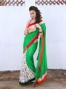 Lakshmi rai glam pics-thumbnail-5
