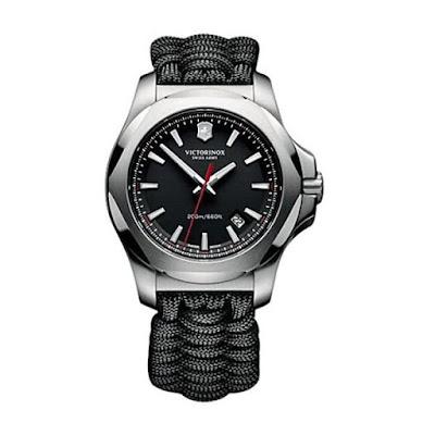 Reloj Victorinox para hombre