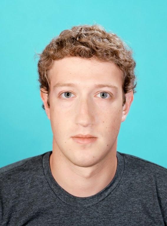 zuckerbergden ücretsiz internet çağrısı