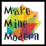 Make Mine Modern Swap