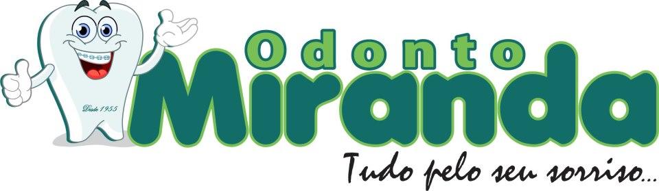 Odonto Miranda - Aqui Clique na Foto para abri a pagina